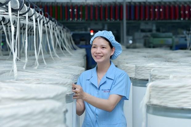 Hà Nội tạo thuận lợi hơn trong phát triển công nghiệp, thương mại