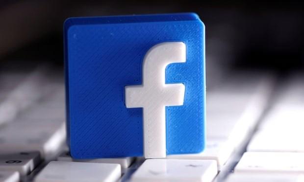 Facebook tu choi chia doanh thu quang cao voi truyen thong Australia hinh anh 1