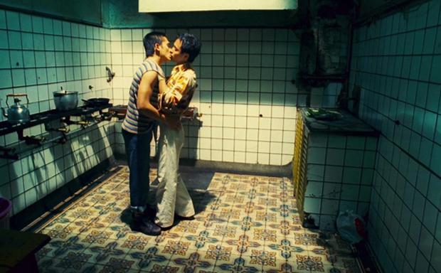 6 bo phim kinh dien ve de tai LGBT tao lan song lon trong the ky 20 hinh anh 5