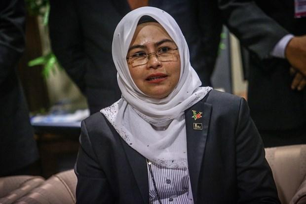 Malaysia thong bao viec mo lai truong dai hoc cho sinh vien quoc te hinh anh 1