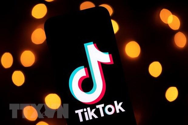 Ong Trump: My can co duoc loi ich khi cho phep Microsoft mua TikTok hinh anh 1