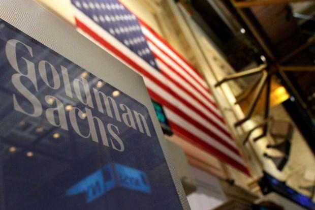 Malaysia huy cao buoc 3 cong ty thuoc Goldman Sachs lien quan Quy 1MDB hinh anh 1