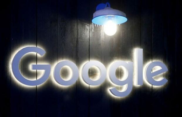 Italy dieu tra Google lam dung vi the lien quan quang cao truc tuyen hinh anh 1