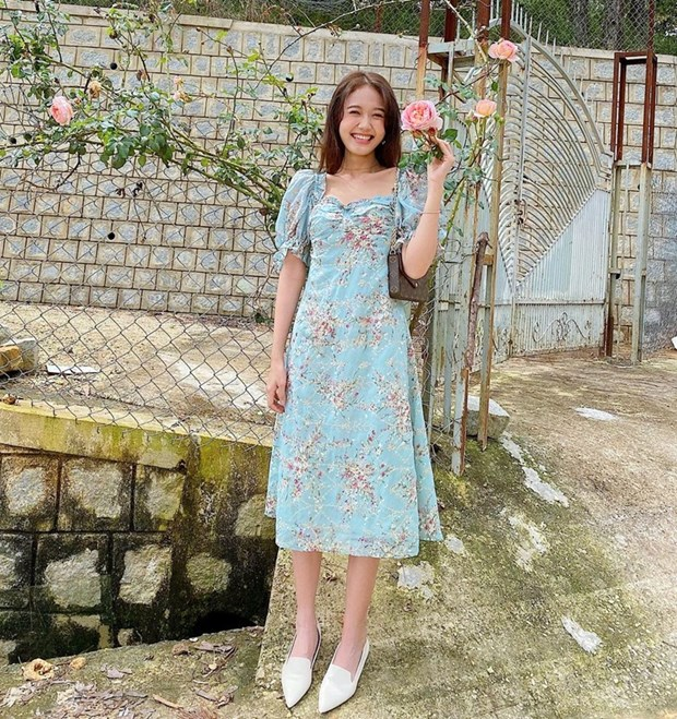 Ngam street style cua dan my nhan Viet nhung ngay se lanh hinh anh 18