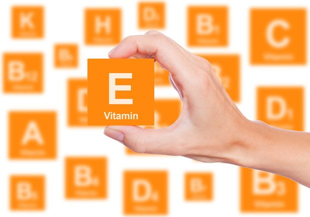 Tam cong dung tuyet voi khong nen bo qua cua vitamin E hinh anh 3