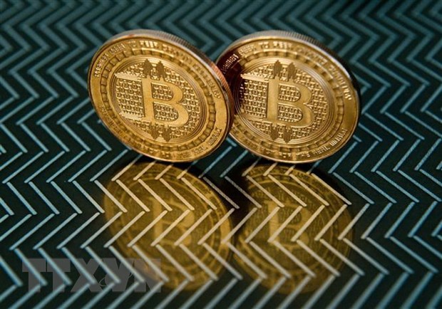 Bitcoin co the cham nguong 50.000 USD/BTC trong tuan nay? hinh anh 1