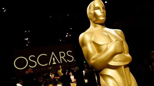Oscar 2021 co luong de cu ky luc hang muc ''Phim truyen xuat sac nhat' hinh anh 1