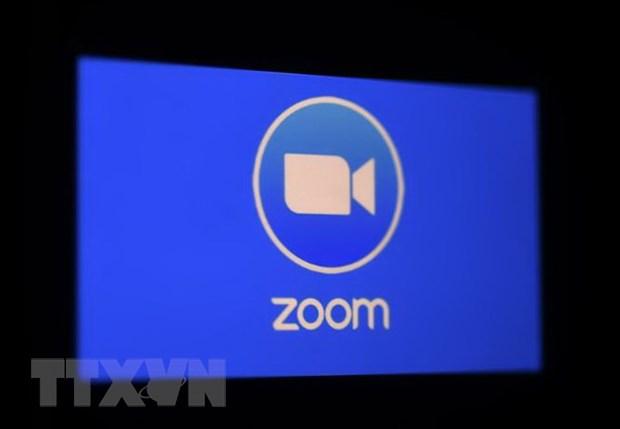 Zoom tiep tuc