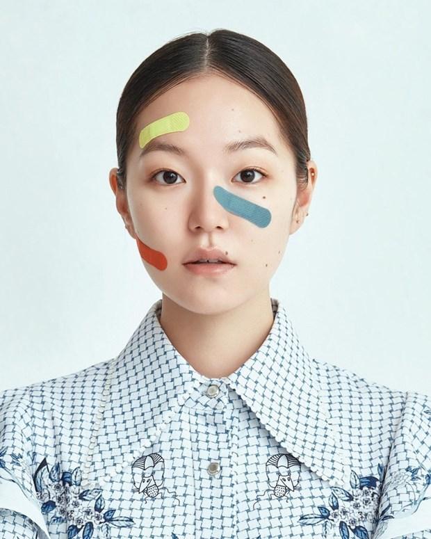 8 xu huong lam dep K-Beauty ma ban khong the bo qua trong 2021 hinh anh 5