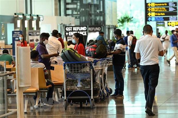 Chuyên gia nêu 3 thách thức của ASEAN trong phục hồi kinh tế