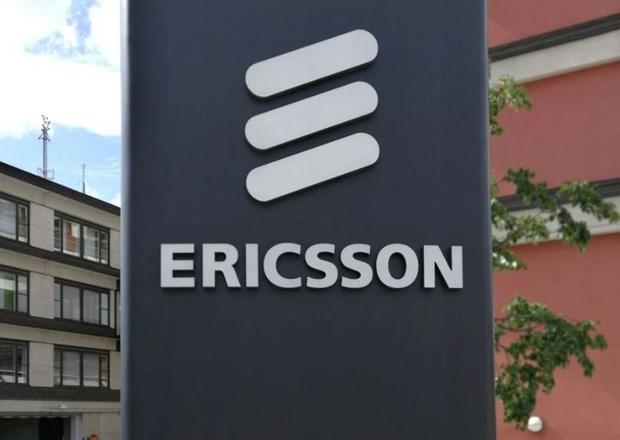 Ericsson nhat tri boi thuong 97 trieu USD cho Nokia vi be boi hoi lo hinh anh 1
