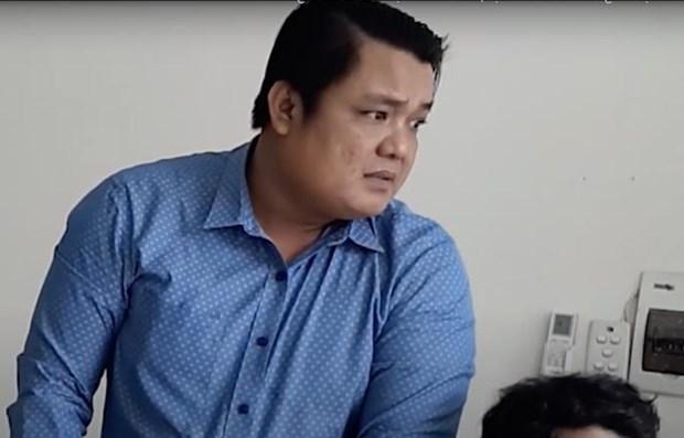 De nghi truy to TGD cong ty Phu An Thinh Land lua dao gan 67 ty dong hinh anh 1