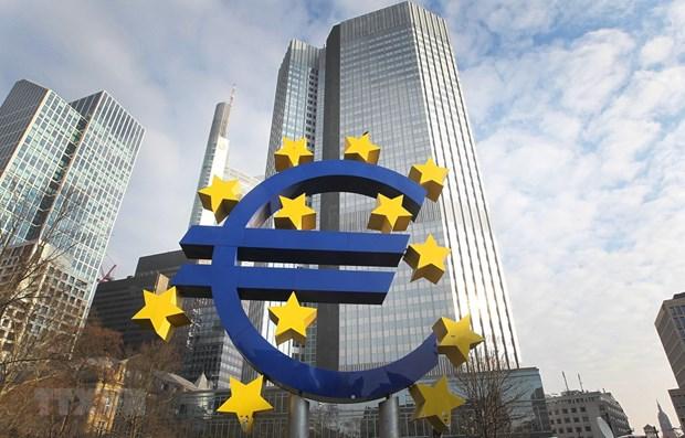 EU huy dong dot dau 20 ty euro cho quy phuc hoi kinh te hinh anh 1