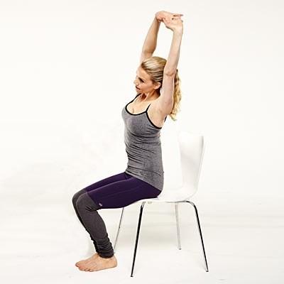 Nam dong tac yoga