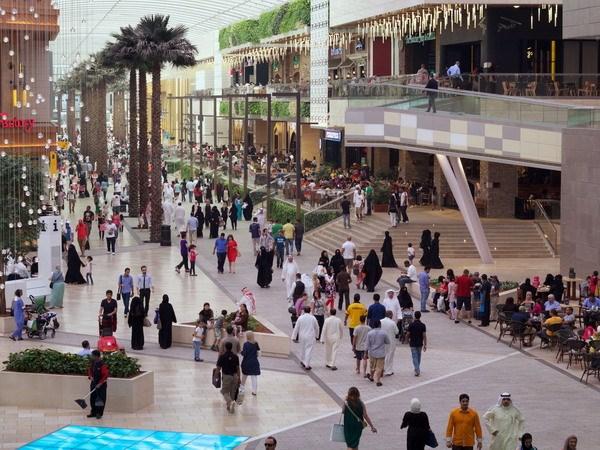 Kuwait lap dat camera giam sat tai cac khu vuc cong cong hinh anh 1