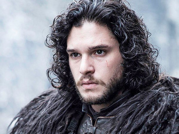 Trailer mua thu 6 cua Game of Thrones lap ky luc cho kenh HBO hinh anh 1