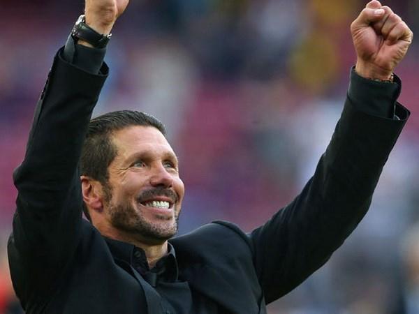 Atletico Madrid: Tu tro tan hau Jesus Gil den thoi cua Simeone hinh anh 1