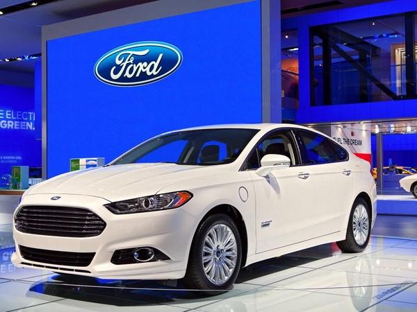 Ford se tung ra dong xe tu hanh cho dich vu di chung vao nam 2021 hinh anh 1