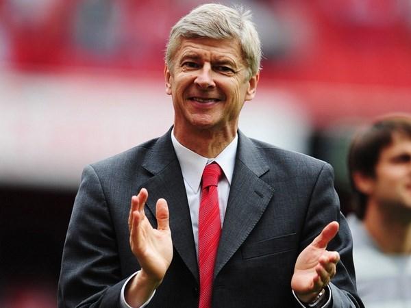 HLV Arsene Wenger can moc 400 tran thang tai Premier League hinh anh 1