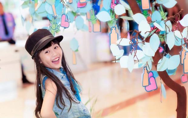"""Loat MV lam nen thuong hieu cua Cong chua """"trieu view"""" Bao An hinh anh 1"""
