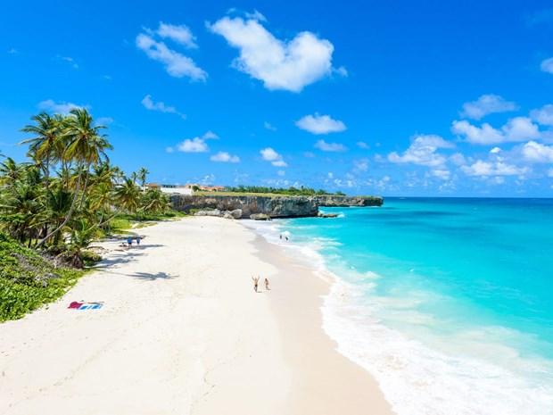 Dao Quoc Barbados se tu bo che do quan chu lap hien vao nam 2021 hinh anh 1