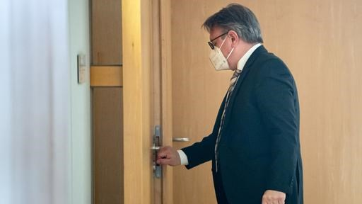 Đức điều tra một nghị sỹ bị nghi nhận hối lộ trong hợp đồng khẩu trang