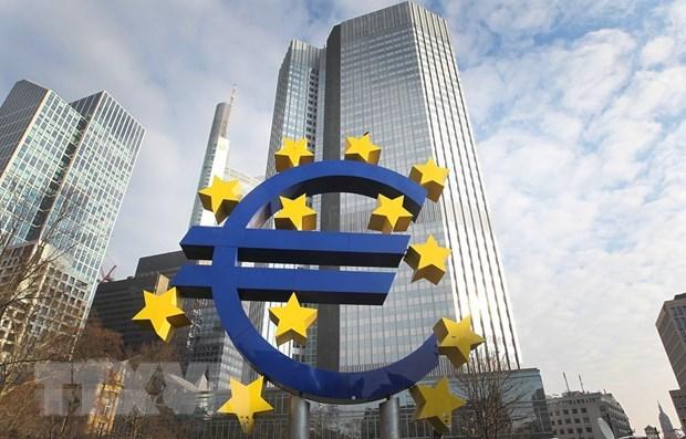 Eurozone: Hoat dong che tao tang nhanh nhat trong gan 24 nam hinh anh 1