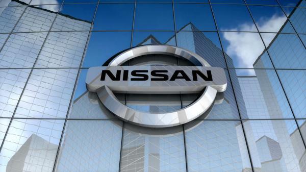 Nissan du bao hoat dong kinh doanh se dan khoi sac hinh anh 1