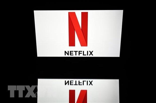 "Netflix mo cua hang truc tuyen ban san pham ""an theo"" cac bo phim hinh anh 1"