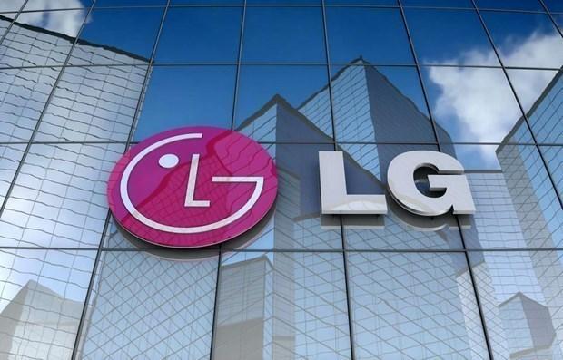 LG tham gia phat trien cong nghe 6G voi Next G Alliance hinh anh 1