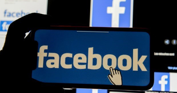 Facebook thong bao tra 1 ty USD cho cac nha sang tao hinh anh 1
