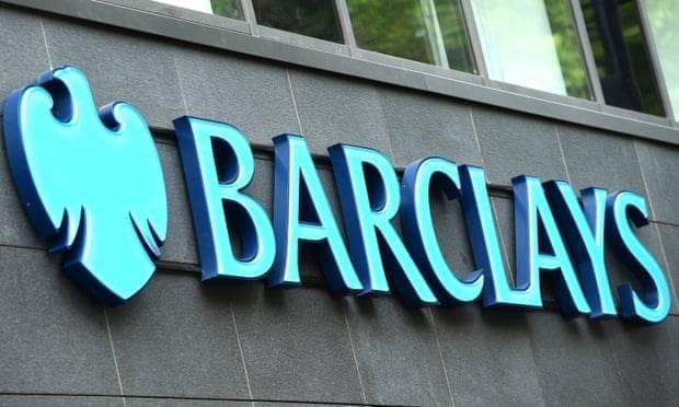 Loi nhuan sau thue cua Barclays tang manh len 3,8 ty bang hinh anh 1
