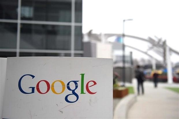 Google tiep tuc bi phat tai Nga vi khong go bo noi dung bi cam hinh anh 1