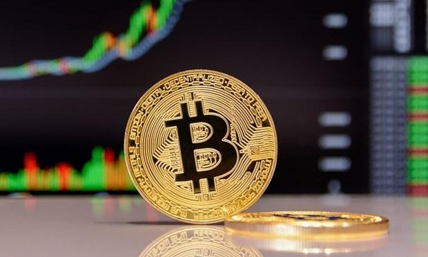 Giới phân tích cảnh báo đồng bitcoin có thể giảm xuống đến 30.000 USD - Tintuccophieu.com