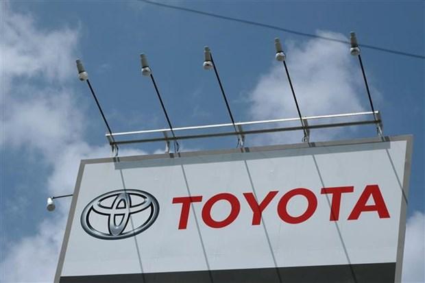 Toyota va Honda ngung san xuat tai cac nha may o Malaysia hinh anh 1