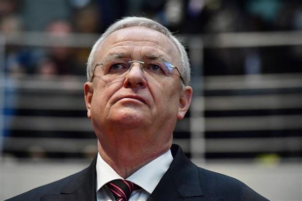 Cuu CEO Volkswagen tra 11 trieu euro de giai quyet be boi khi thai hinh anh 1