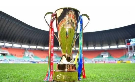Hoan le boc tham chia bang AFF Cup 2020 vi dich COVID-19 hinh anh 1
