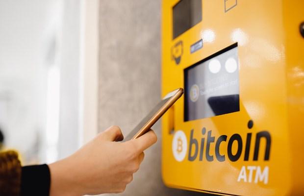 El Salvador len ke hoach lap dat he thong ATM cho dong Bitcoin hinh anh 1