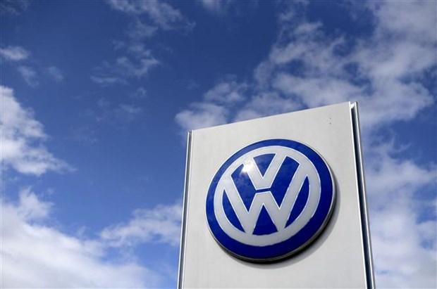 "Volkswagen: Xe tu hanh se ""thay doi cuoc choi"" trong nganh oto hinh anh 1"