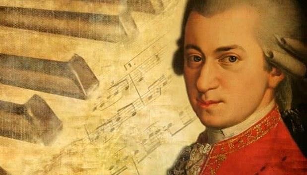 """""""Chia khoa"""" trong ban nhac Mozart giup xoa diu nguoi benh dong kinh hinh anh 1"""