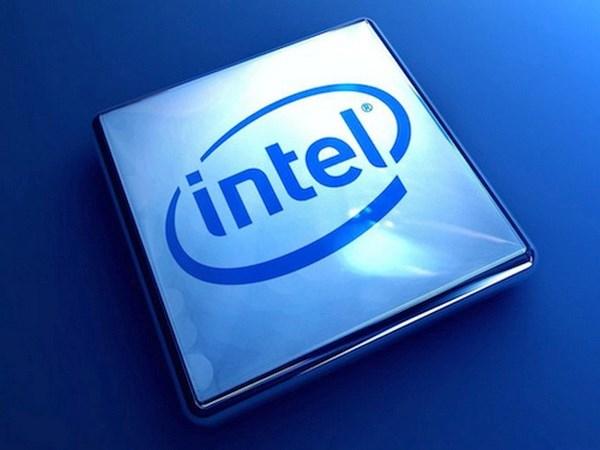 Modem 4G LTE cua Intel cap ben smartphone, tablet hinh anh 1