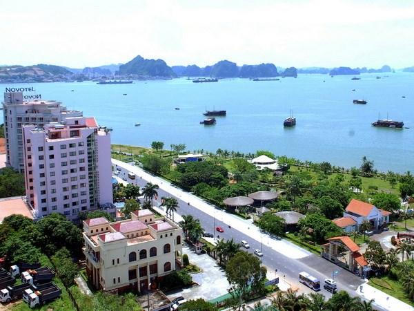 Bat dong san Quang Ninh- diem den hap dan nha dau tu hinh anh 1