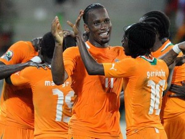 Cote d'Ivoire: Ky World Cup cuoi cung cua mot the he vang hinh anh 1
