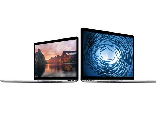 Apple am tham ra ban cap nhat tang hieu suat MacBook Pro Retina hinh anh 1