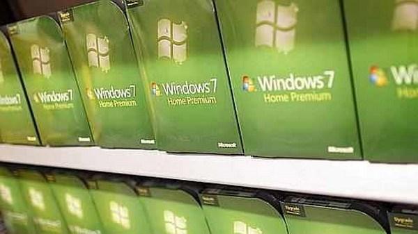 Microsoft chinh thuc ket thuc ho tro mien phi cho Windows 7 hinh anh 1