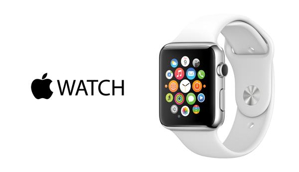 Apple Watch se bat dau duoc ban ra thi truong trong thang Tu hinh anh 1