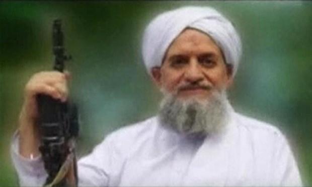 Thu linh al Qaeda kich dong gioi tre Hoi giao tan cong vao My hinh anh 1