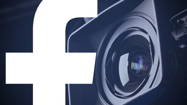 7 ngay the gioi cong nghe: Facebook thach thuc truyen hinh va web hinh anh 1