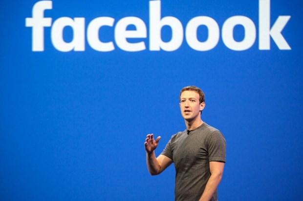 Nhung thong bao quan trong nhat cua Facebook o su kien F8 hinh anh 1