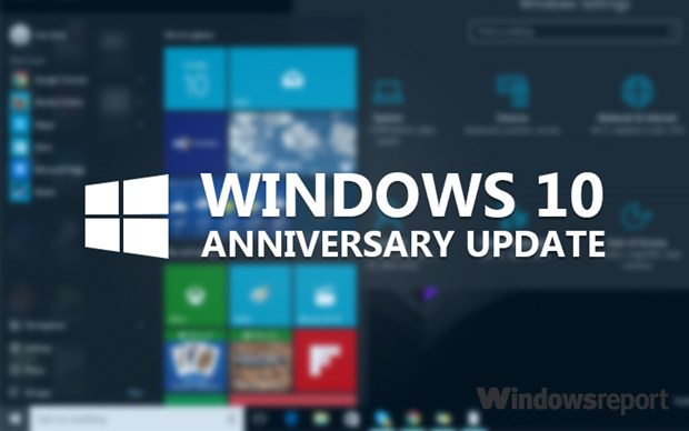 Nhieu tinh nang hap dan sap toi trong Windows 10 Anniversary hinh anh 1